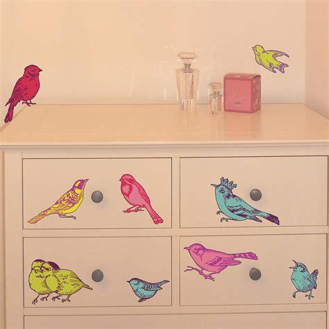 bird wall decals vintage flying bird wall decals flock of birds wall decal sticker home kitchen
