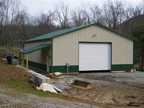 next pole barn kits georgia backyard sheds functional modern prefab garage kits bestofhouse net