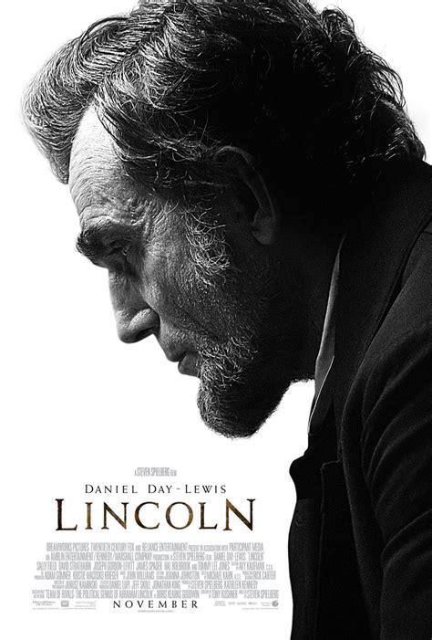 abraham lincoln lewis biography free download movie lincoln 2012 free download