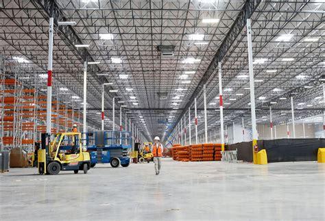 Warehouse Reviews offers peek of new las vegas warehouse photos las vegas review journal
