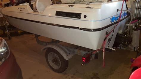 prodigy boats cost personal watercraft shipping rates services uship