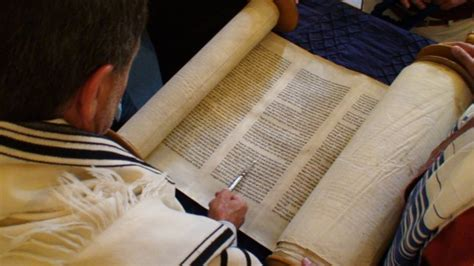 reading the bible with rabbi jesus how a perspective can transform your understanding books israelites and judaism thinglink
