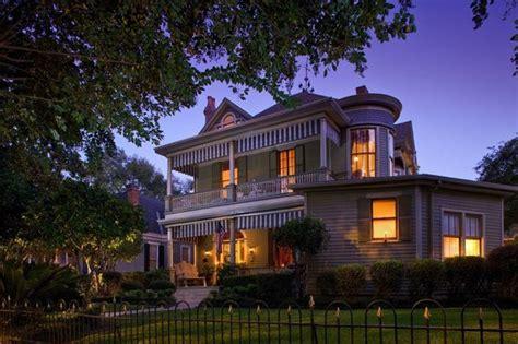 Devereaux Shields House devereaux shields house jpg