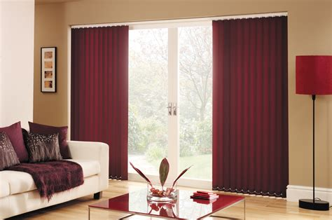 Vertical Window Blinds Vertical Blinds Dubai Venetian Blinds In Dubai