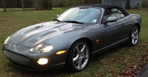 electronic stability control 2005 jaguar xk series electronic valve timing service manual how to relearn the idle 2005 jaguar xk series 2005 jaguar xk review ratings