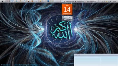 membuat poster adobe photoshop how to make a poster by adobe photoshop youtube