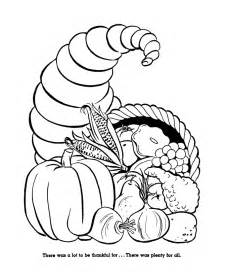 free coloring sheets for thanksgiving free printable thanksgiving coloring pages for kids
