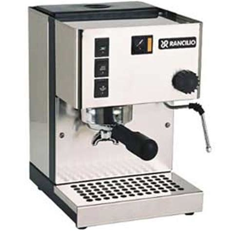 Best Home Espresso Maker by Best Home Espresso Machine Reviews December 2017 Cmpicks