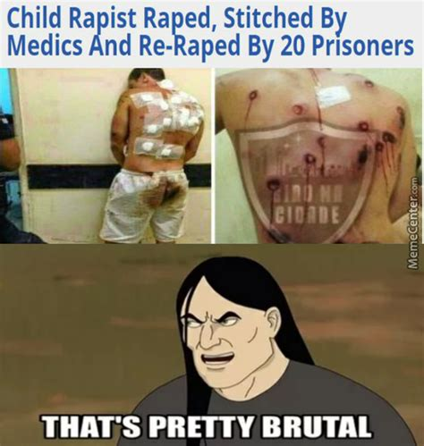 Prison Rape Meme - meme center derp the herp likes
