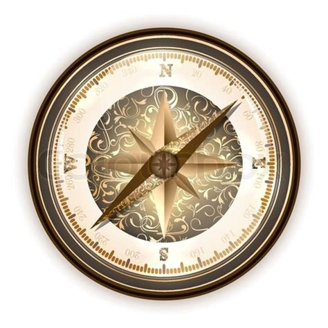 themes golden compass 1000 images about compass rose on pinterest mariners