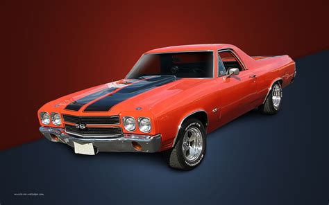 el camino orange el camino wallpaper picture orange 1970 1680 01