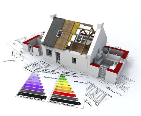 survey buying a house home buyers surveys london kent order house survey online