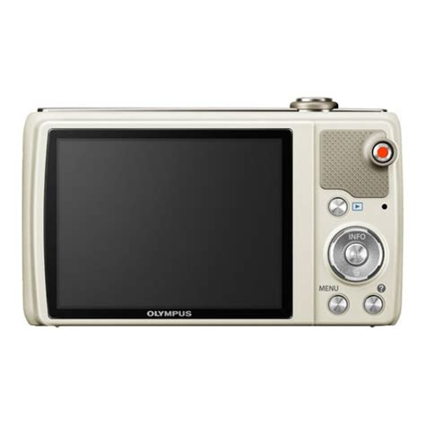 Olympus Vr 350 olympus vr 350 price specifications features reviews comparison compare india news18