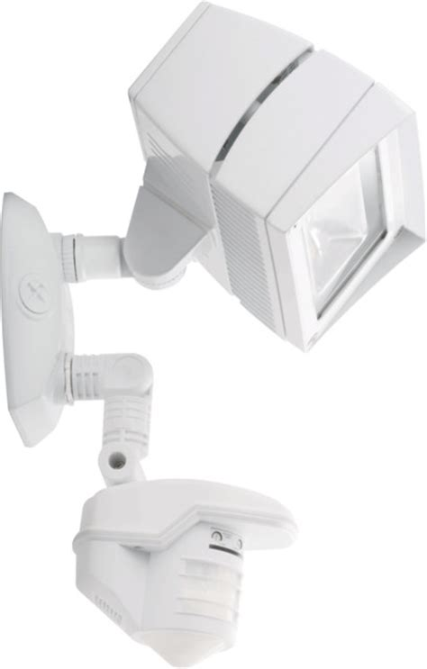 rab led flood lights with sensors rab 18w led motion sensor flood light with stl360 modern