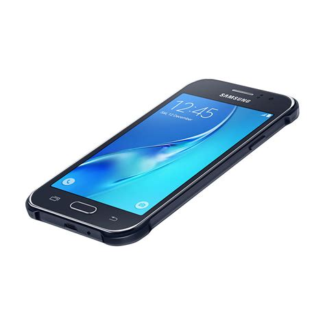 Led Samsung J1 Ace samsung galaxy j1 ace neo with 4 3 inch amoled display is now official sammobile sammobile