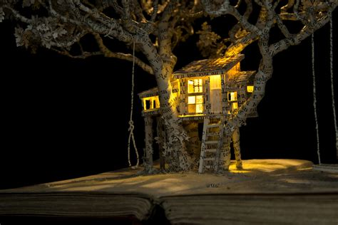 www the house com the house in the oak tree 2015 su blackwell