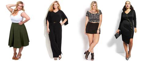 Celana Dalam Untuk Ibu Sorex 1127 Spesial 15 fashion item yang bikin wanita big size tetap til kekinian big size fashion