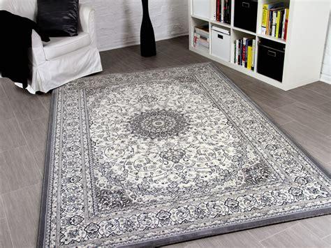teppiche gã nstig kaufen teppich g 252 nstig harzite