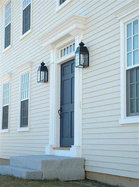 best 25 colonial front door ideas on chevy