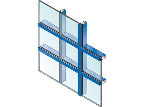 efco 5600 curtain wall efco curtain wall 5600 decorate the house with beautiful