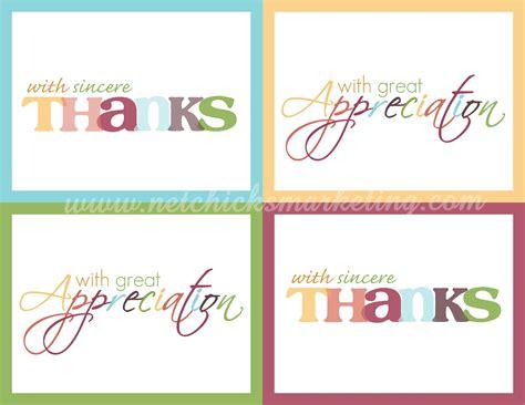 princess party thank you cards printable 1211 fdcom free online