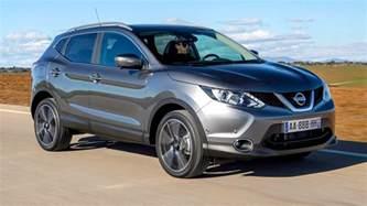 Nissan Qashqai Nissan Qashqai Dig T 2017 Review Afcauto