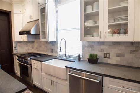 white shaker style kitchen cabinets 10x10 pantry arcadia