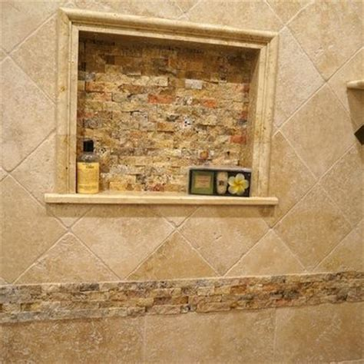 travertine shower ideas classic travertine tile shower design ideas pictures