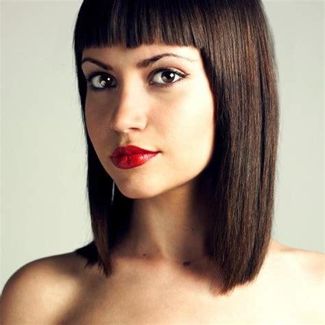 descargaar imagenes de cortes de cabello cortes de pelo para el pelo fino 5 pasos con im 225 genes