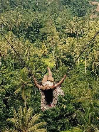 swinging in bali bali swing ubud all you need to know before you go