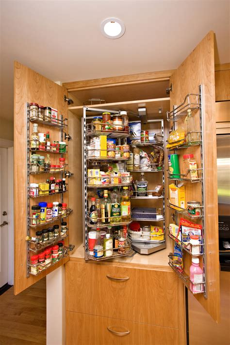 Kitchen Organizer Ideas Impressive Pantry Organization Products Decorating Ideas Images In Kitchen Contemporary Design
