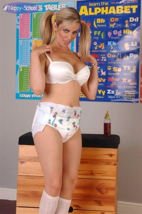 stories diaper academy 54 best diaper school girl images on pinterest diapers
