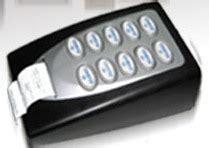 Mesin Antrian Quenetic new controller qsa voice mesin antrian quenetic