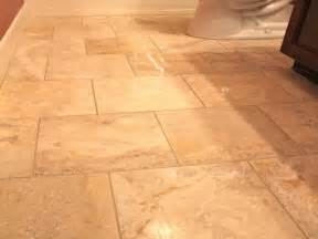 Tile patterns for bathroom floors abqpoly house