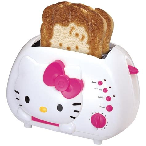 hello kitty kitchen appliances hello kitty kitchen appliances are taking over photos