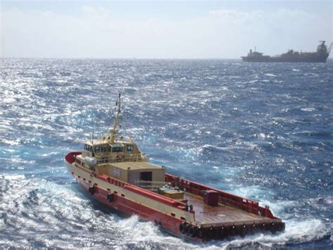 fast supply boats for sale overstock boats fast supply vessel for sale