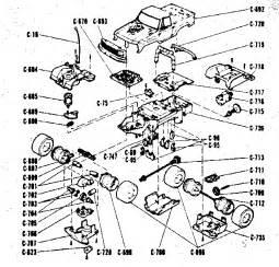 Ford Parts Diagram Ford Flex V6 3 0 Engine Diagram Ford Free Engine Image