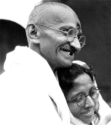 mahatma gandhi biography en francais gandhi biography driverlayer search engine