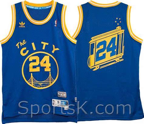 jersey design golden state warriors rick barry quot the city quot golden state warriors new soulman jersey