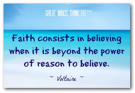 faith quotes  inspiration   peace
