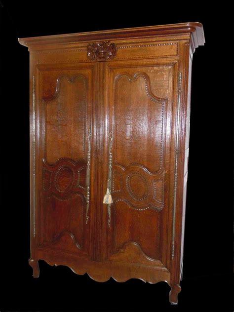 armoir normande armoire normande fashion designs