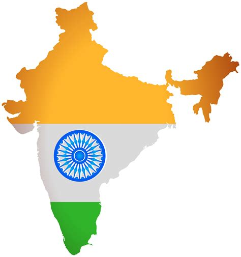 indian clipart map of india clipart clipart best