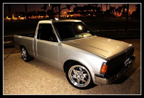 1986 nissan 720 parts nis720 s 1986 nissan 720 up in compton ca