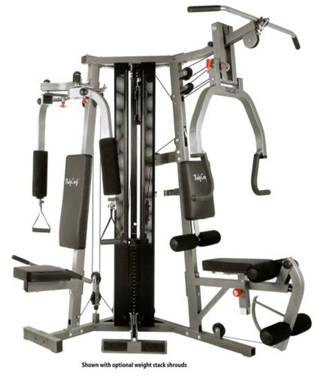 asunflower bench machine exercise equipment ab