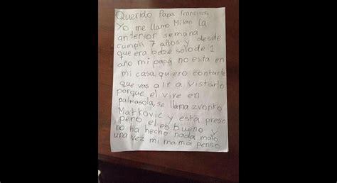 carta de un padrastro a hija carta para padrastro ni 241 o escribe carta conmovedora al