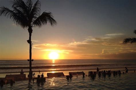 sunsets  bali places  killer views   island