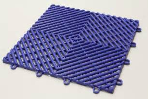 Floor Mats Tiles Free Flow Drainage Tiles Are Outdoor Drain Tiles