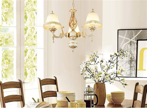 Dining Room Chandeliers With L Shades Dining Room Chandeliers With Shades Dining Room