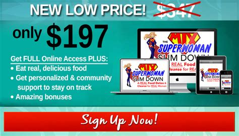 Ready Clean Detox Near Me by The Superwoman Slim Detox Cleanse Lose Weight
