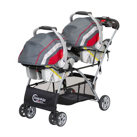 Kinderwagen Auto by Car Seat Stroller Combo Guide